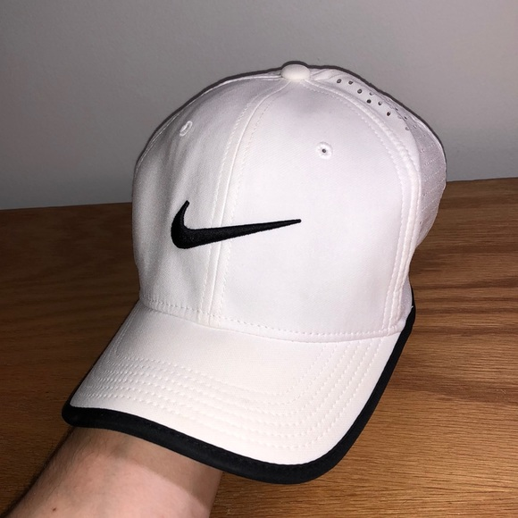 Nike Classic99 Hat